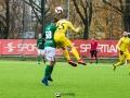 Tallinna FC Flora U19 - FC Kuressaare II (26.10.19)-0605