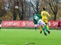 Tallinna FC Flora U19 - FC Kuressaare II (26.10.19)-0607