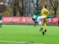 Tallinna FC Flora U19 - FC Kuressaare II (26.10.19)-0608
