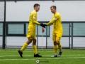 Tallinna FC Flora U19 - FC Kuressaare II (26.10.19)-0630