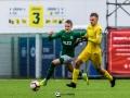 Tallinna FC Flora U19 - FC Kuressaare II (26.10.19)-0645