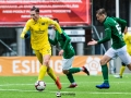 Tallinna FC Flora U19 - FC Kuressaare II (26.10.19)-0668