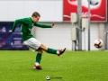 Tallinna FC Flora U19 - FC Kuressaare II (26.10.19)-0681