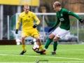 Tallinna FC Flora U19 - FC Kuressaare II (26.10.19)-0686