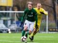 Tallinna FC Flora U19 - FC Kuressaare II (26.10.19)-0688