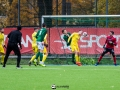 Tallinna FC Flora U19 - FC Kuressaare II (26.10.19)-0695