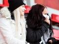 Tallinna FC Flora U19 - FC Kuressaare II (26.10.19)-0707