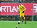 Tallinna FC Flora U19 - FC Kuressaare II (26.10.19)-0708