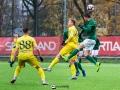 Tallinna FC Flora U19 - FC Kuressaare II (26.10.19)-0716