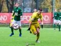 Tallinna FC Flora U19 - FC Kuressaare II (26.10.19)-0717