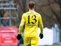 Tallinna FC Flora U19 - FC Kuressaare II (26.10.19)-0733