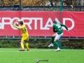 Tallinna FC Flora U19 - FC Kuressaare II (26.10.19)-0737