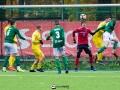Tallinna FC Flora U19 - FC Kuressaare II (26.10.19)-0739