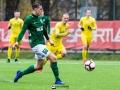 Tallinna FC Flora U19 - FC Kuressaare II (26.10.19)-0755