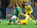 Tallinna FC Flora U19 - FC Kuressaare II (26.10.19)-0765