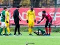 Tallinna FC Flora U19 - FC Kuressaare II (26.10.19)-0778