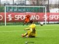 Tallinna FC Flora U19 - FC Kuressaare II (26.10.19)-0796