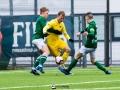 Tallinna FC Flora U19 - FC Kuressaare II (26.10.19)-0802