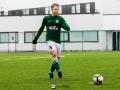 Tallinna FC Flora U19 - FC Kuressaare II (26.10.19)-0825