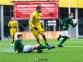 Tallinna FC Flora U19 - FC Kuressaare II (26.10.19)-0828