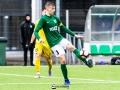 Tallinna FC Flora U19 - FC Kuressaare II (26.10.19)-0861