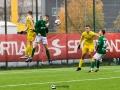 Tallinna FC Flora U19 - FC Kuressaare II (26.10.19)-0877