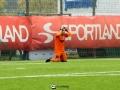 Tallinna FC Flora U19 - FC Kuressaare II (26.10.19)-0894