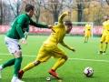 Tallinna FC Flora U19 - FC Kuressaare II (26.10.19)-0906