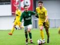 Tallinna FC Flora U19 - FC Kuressaare II (26.10.19)-0910