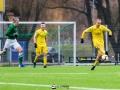 Tallinna FC Flora U19 - FC Kuressaare II (26.10.19)-0923
