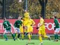 Tallinna FC Flora U19 - FC Kuressaare II (26.10.19)-0750