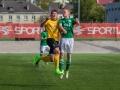 FC Flora U19 - FC Otepää (04.06.17)-0046