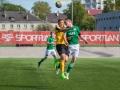 FC Flora U19 - FC Otepää (04.06.17)-0047