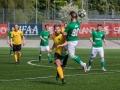 FC Flora U19 - FC Otepää (04.06.17)-0053