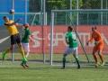 FC Flora U19 - FC Otepää (04.06.17)-0059