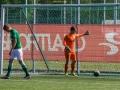 FC Flora U19 - FC Otepää (04.06.17)-0060