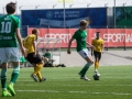 FC Flora U19 - FC Otepää (04.06.17)-0068