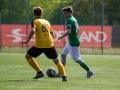FC Flora U19 - FC Otepää (04.06.17)-0072