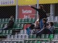 FC Flora U19 - FC Otepää (04.06.17)-0074