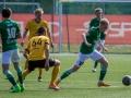 FC Flora U19 - FC Otepää (04.06.17)-0080