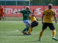 FC Flora U19 - FC Otepää (04.06.17)-0081