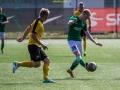 FC Flora U19 - FC Otepää (04.06.17)-0082