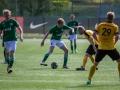 FC Flora U19 - FC Otepää (04.06.17)-0086