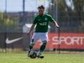 FC Flora U19 - FC Otepää (04.06.17)-0106
