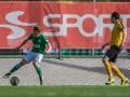 FC Flora U19 - FC Otepää (04.06.17)-0113