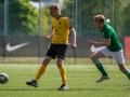 FC Flora U19 - FC Otepää (04.06.17)-0127