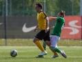 FC Flora U19 - FC Otepää (04.06.17)-0130