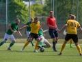 FC Flora U19 - FC Otepää (04.06.17)-0135
