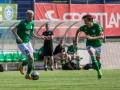 FC Flora U19 - FC Otepää (04.06.17)-0140