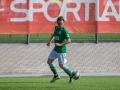 FC Flora U19 - FC Otepää (04.06.17)-0145
